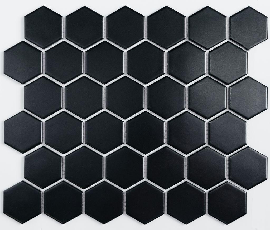 Мозаика от производителя NS mosaic