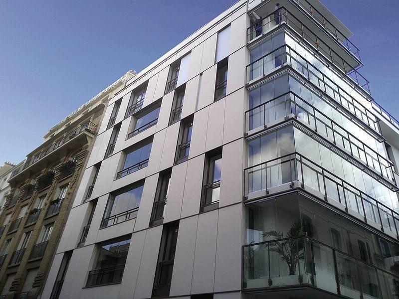 Раздвижные Системы остекления балконов