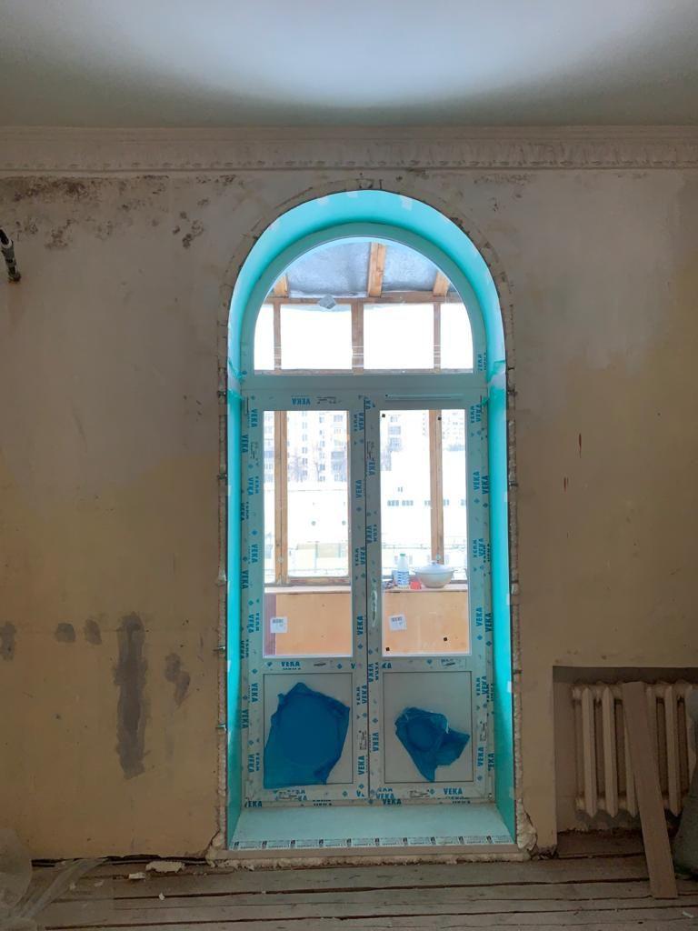 Окна не выходя из дома.Скидка 35%,оформление заказа на дому! Гарантия!!!