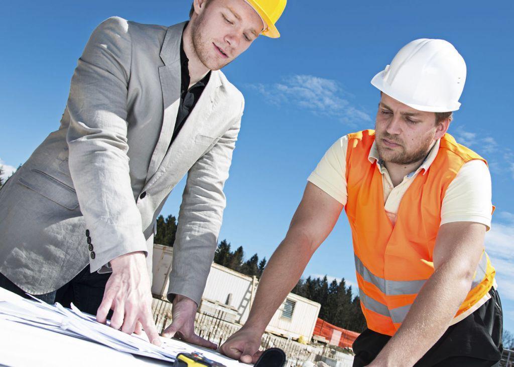Организация приглвшает инженера(про раба)-ПГС с опытом работы в монолитному домостроению,фасадам(ПГС