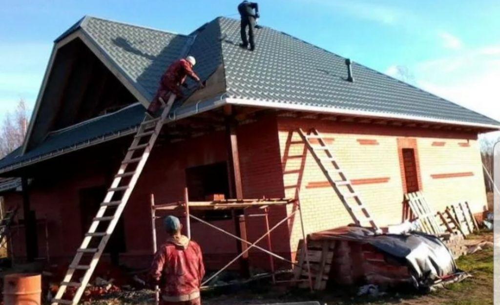 Профессиональный ремонт квартиры, офиса, отделка коттеджа