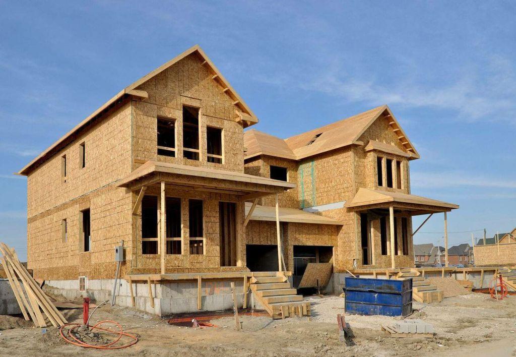 Ремонт квартиры, строительство дома, восстановление ванны