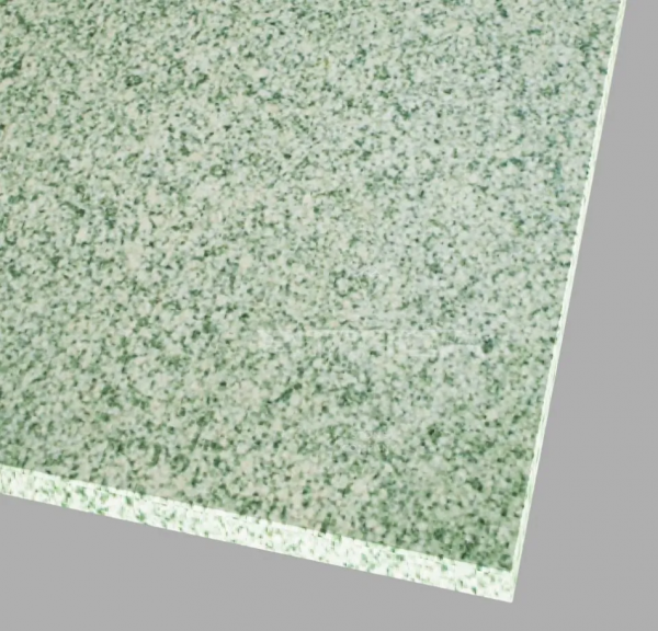 Гранитная плита полированная 600х300х20