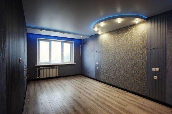 Предлагаю внутреннюю отделку офисов, квартир, дач.